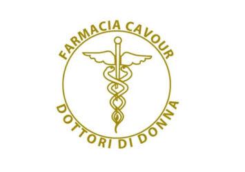 Farmacia Cavour