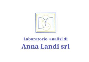 Anna Landi
