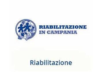 Riabilitazione in Campania