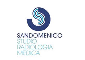 Sandomenico Studio di Radiologia Medica