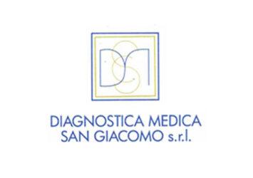 Studio Analisi San Giacomo