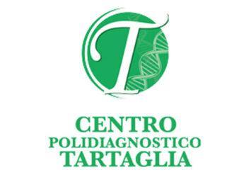 Centro Polidiagnostico Tartaglia