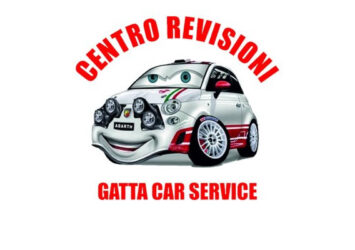 Centro Revisioni Gatta