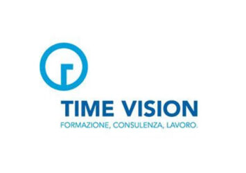 Time Vision